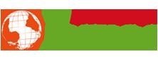 EnvJustice logo