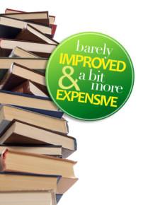 textbook-stack-sticker-lg